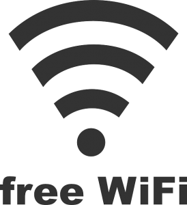 broadband-150348_640